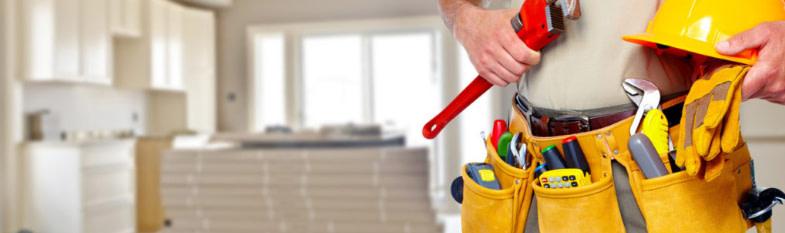 handyman hn-services