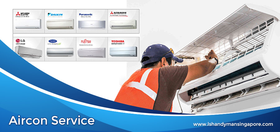 Aircone Services