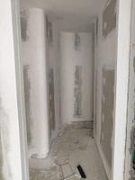 partition3