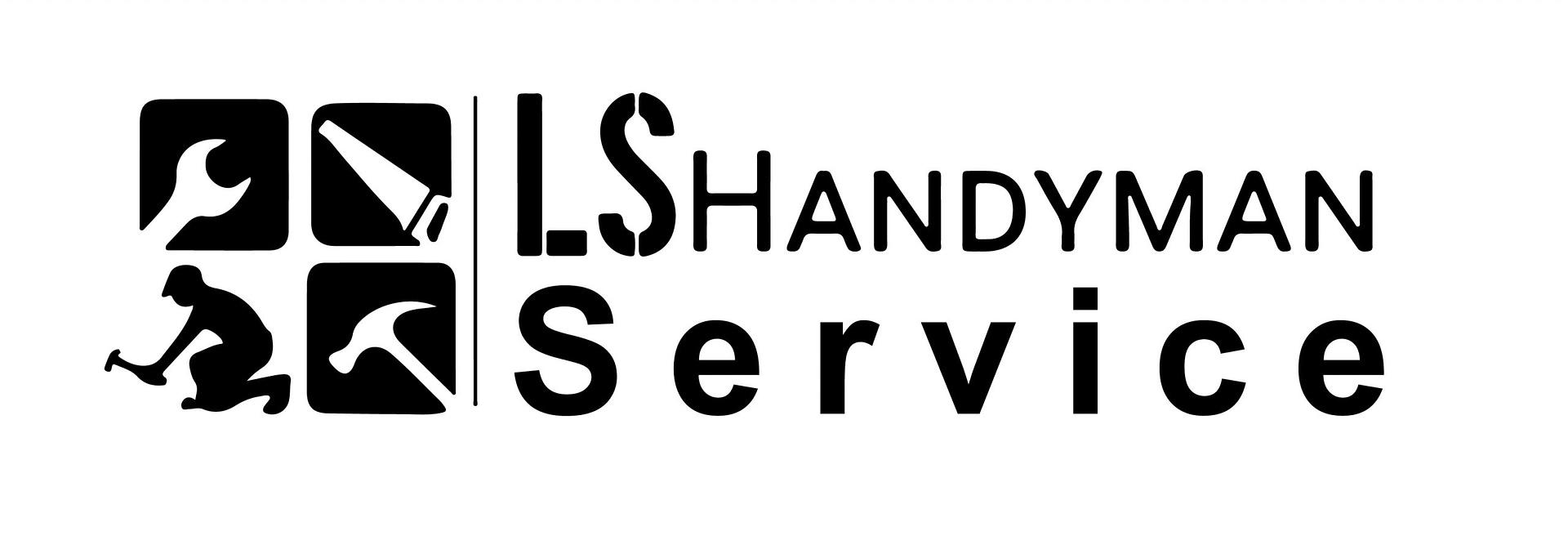 LS Handyman Singapore