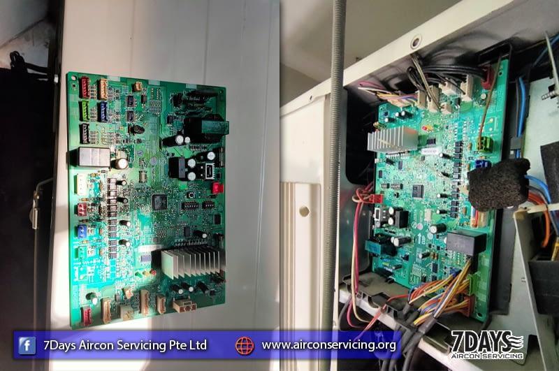 aircon servicing singapore hougang
