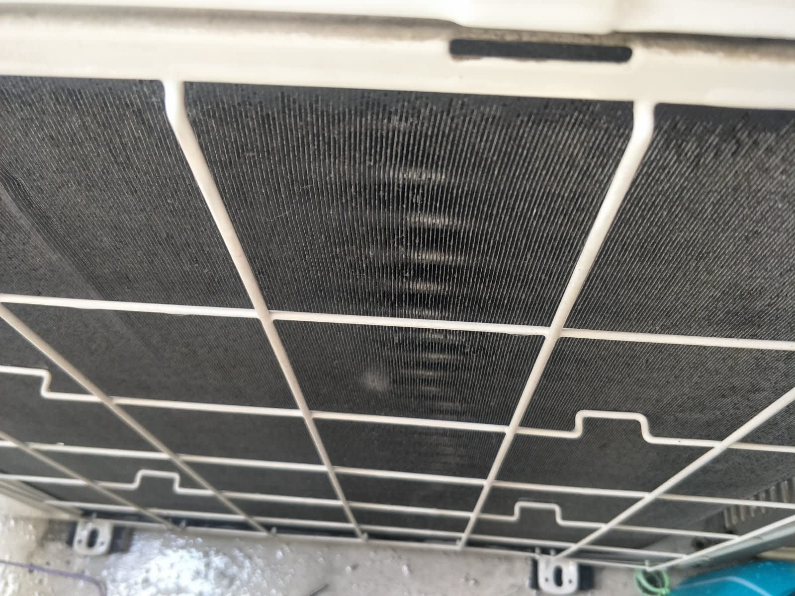 aircon servicing punggol