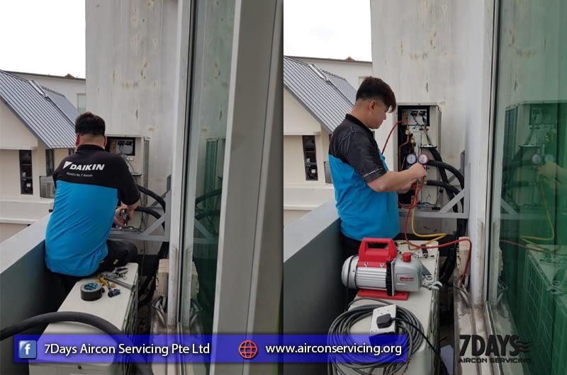 ac servicing singapore