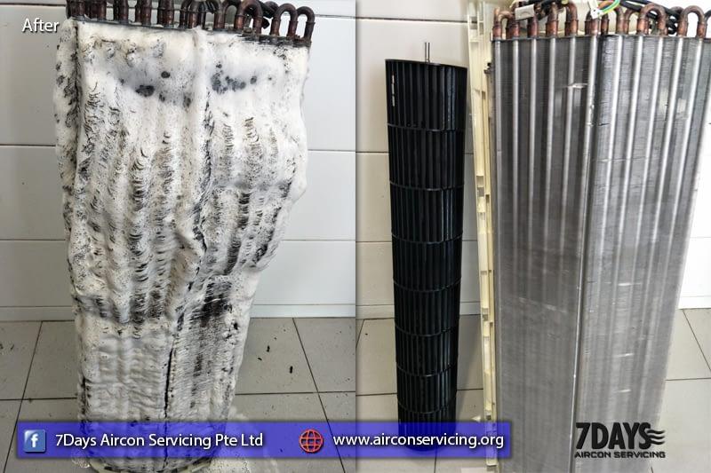 aircon servicing toa payoh